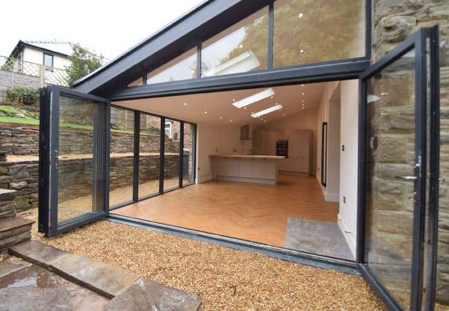 extension-bollington