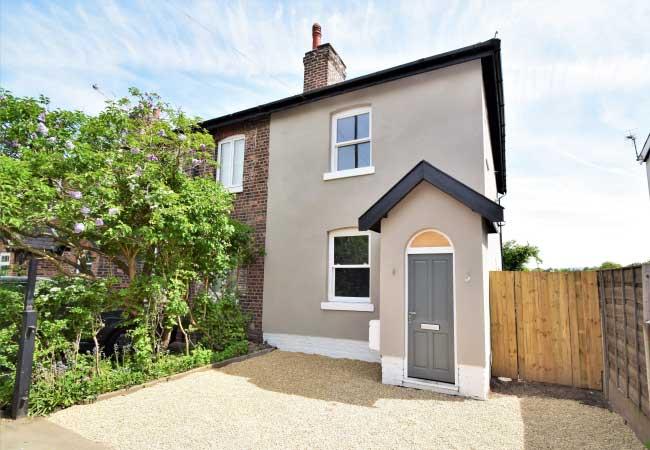bramhall-lane-house-exterior