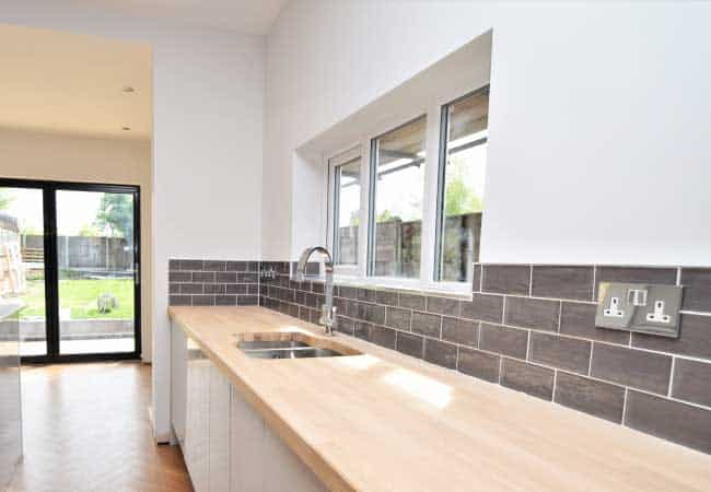 bramhall-lane-kitchen-area