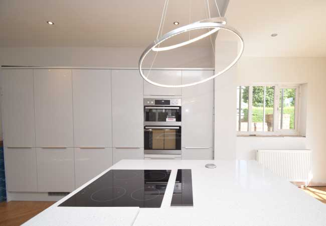 bramhall-lane-kitchen-island