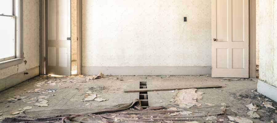 property-dilapidation