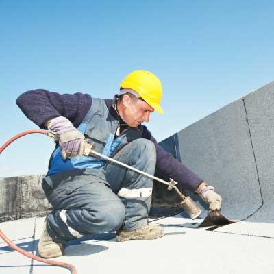 preventative-maintenance-surveys
